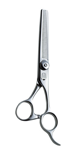 PREMIUM THINNING 40 By Mizutani Scissors