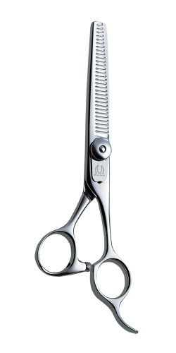 PREMIUM THINNING 30 By Mizutani Scissors