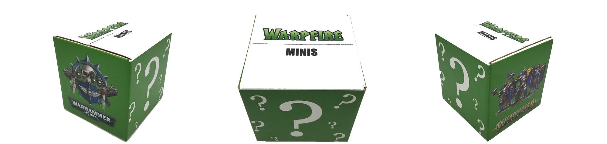 boxes-skinny.jpg