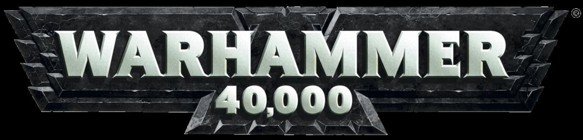 warhammer-40000-logo-m.png