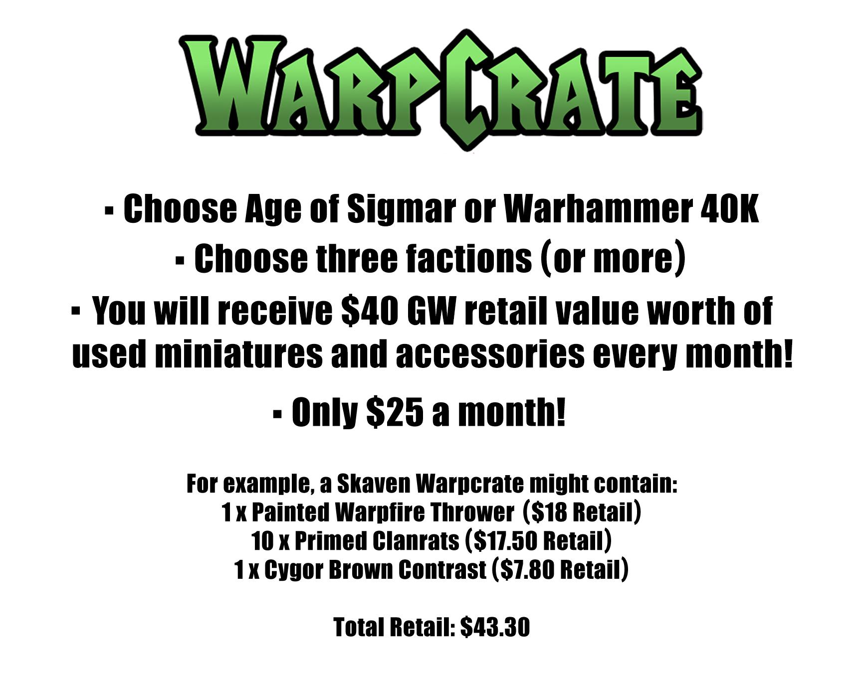 warpcrate-page1.jpg
