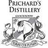 Prichards Distillery Store