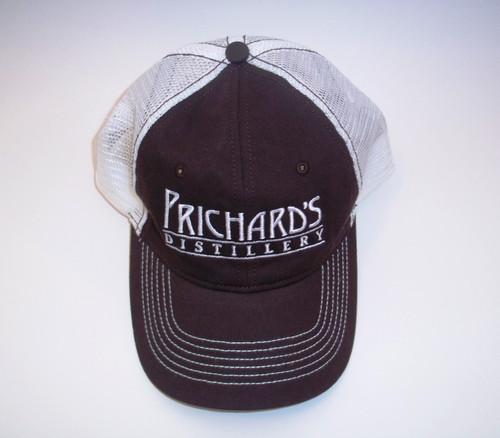 Prichard's Trucker - Hat