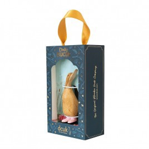 dcuk Dinky Ducks - Pink