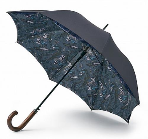 Ted Baker Men's Shoreditch 2 Umbrella