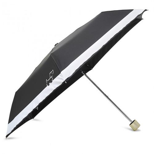 Radley Umbrella - Hero