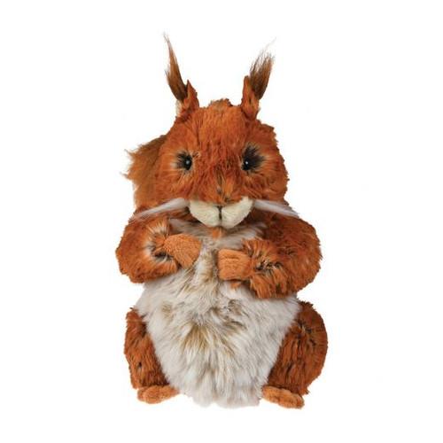Wrendale Plush Character - Fern
