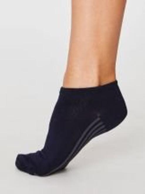 Thought Ladies Sport socks