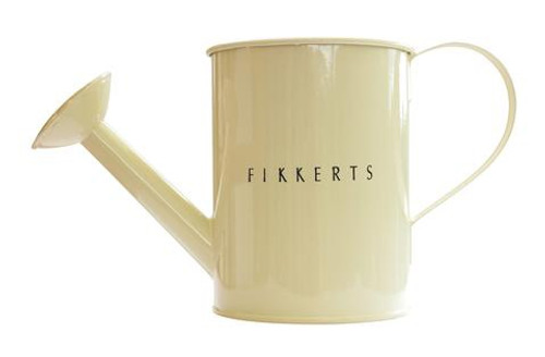 Fikkerts Watering Can