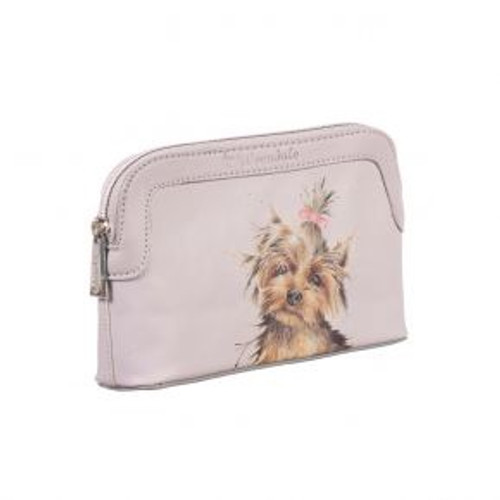 Wrendale Cosmetic Bag Small Woof