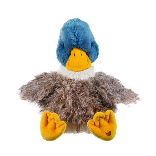 Wrendale Plush Character - Webster