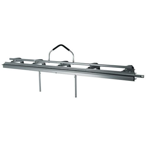 "Tapco Tools 10567 Aluminum Siding Brake Pro-14 / 10'6"""