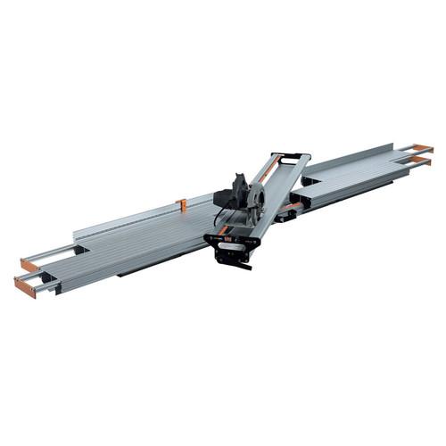 Tapco Tools 11850 Siding Tools PRO-Trax Saw Table