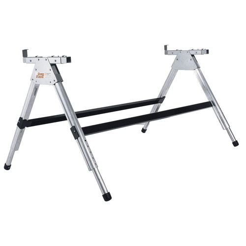 Tapco Tools 11720 Snap Stand