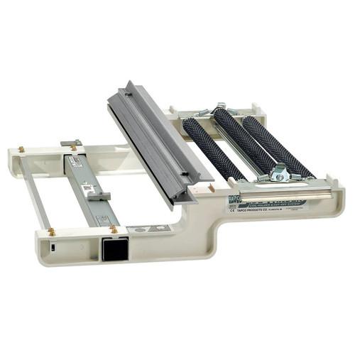 Tapco Tools 10776 Siding Tools SideWinder