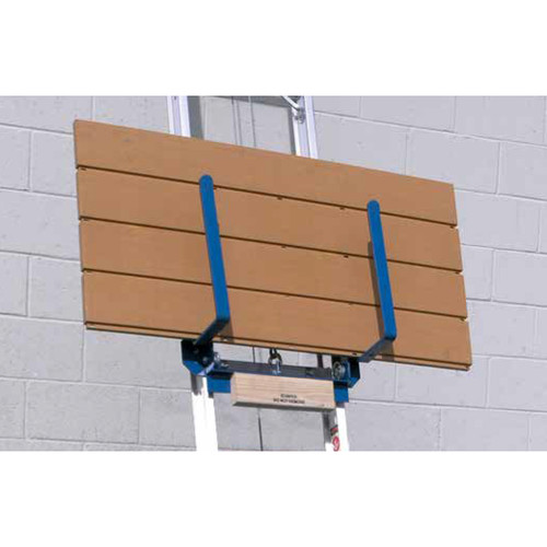RGC 0400562 Truss - Plywood Carrier / 400 lb. Hoist Only