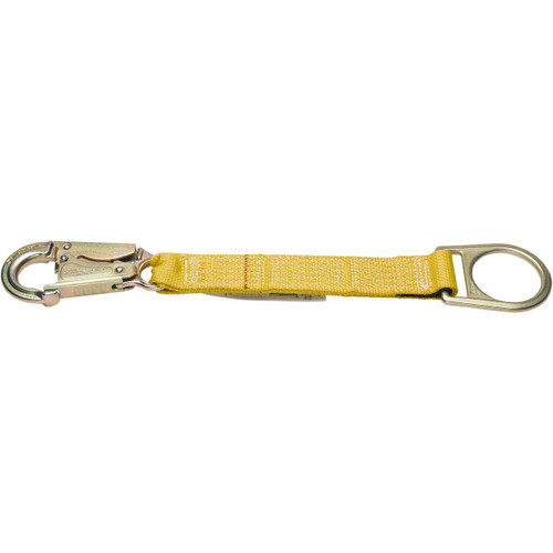 Werner Fall Protection - M010000 D-Ring Extender