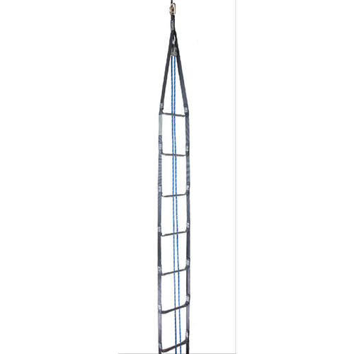 Werner Fall Protection - T340018 Rescue Ladder System / 18'