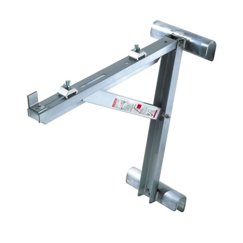 Werner Aluminum Ladder Jacks