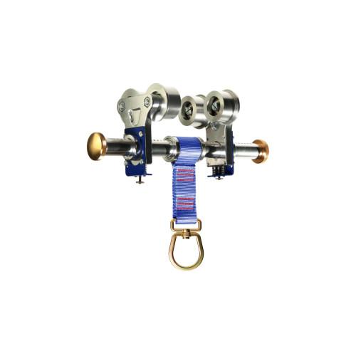 A450000 I-Beam Trolley Anchor by Werner