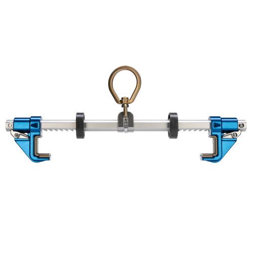 "A555000 Anchor, Beam Slider, 14"" Hybrid, Blue by Werner"