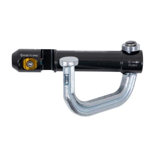 A100331 Dual Leg SRL Bracket by Werner