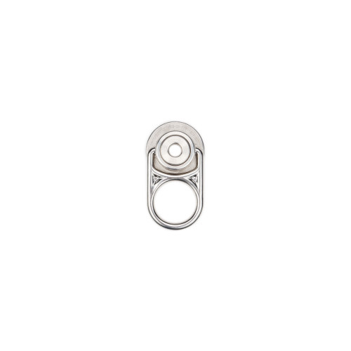 A570000 Anchor Swivel 5K 316SS (swivel only) by Werner