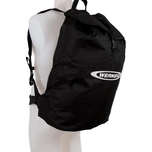 K120002 Back Pack by Werner