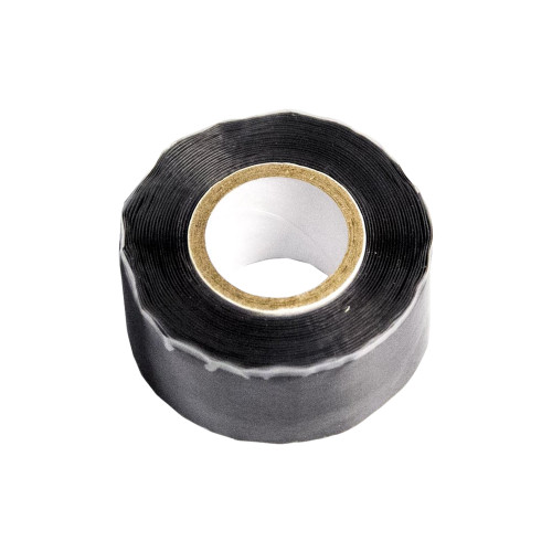 """M400001 120"""" Dropped Object Tool Tape by Werner"""