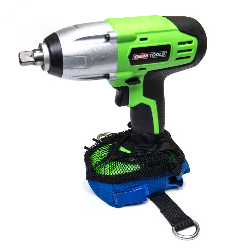 M440003 Drill Shoe Attachment by Werner