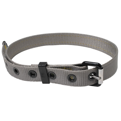 M62000_ ProForm Replacement Belt without pad by Werner