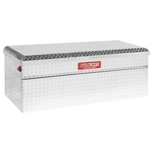 DEFENDER Series 300401-XX-01 Universal Chest Box // by Weather Guard