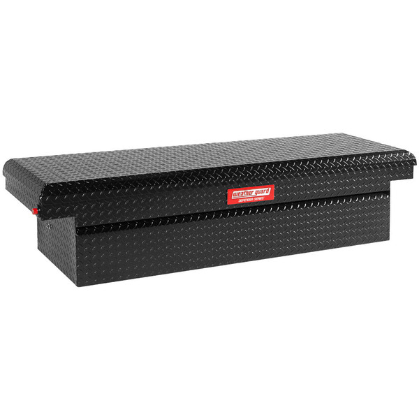 DEFENDER Series 300106-XX-01 Full Size Lo-Profile Box // by Weather Guard