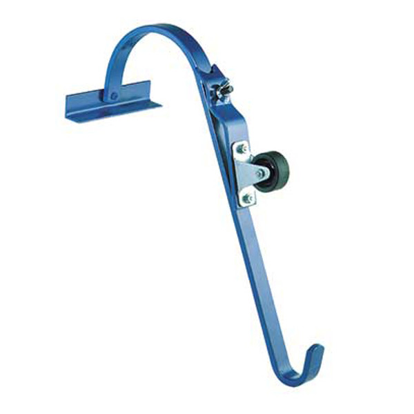 RGC 0601018 Ladder Hook with Wheel