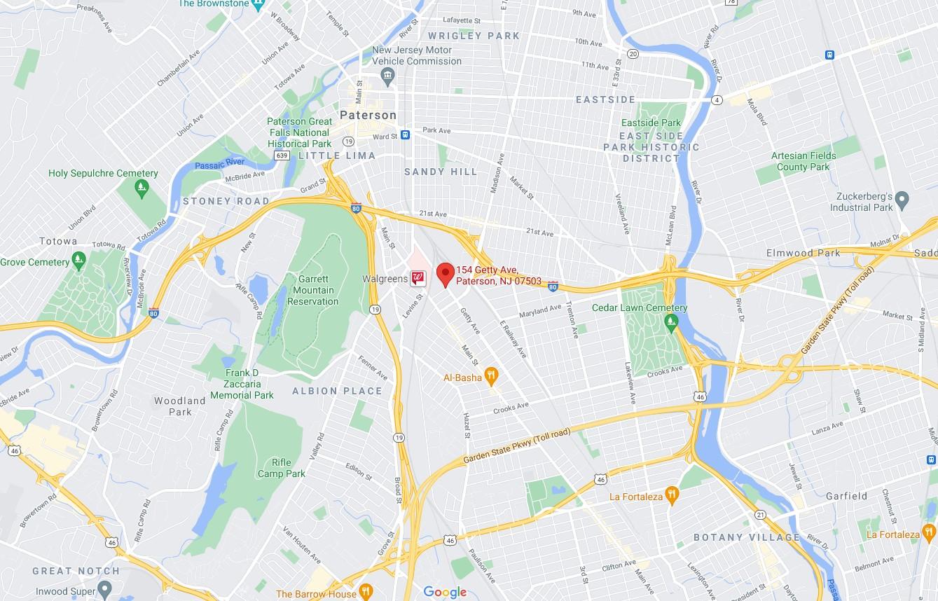 2021-6-3-clc-map.jpg