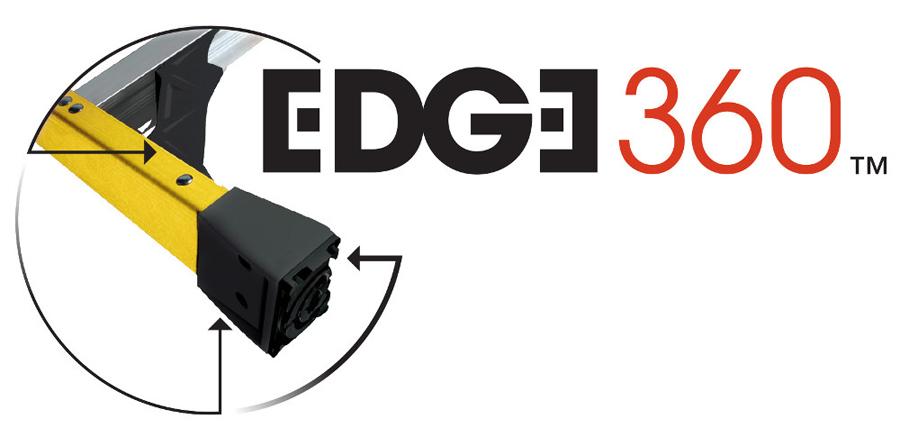 edge360-yellow-2.jpg