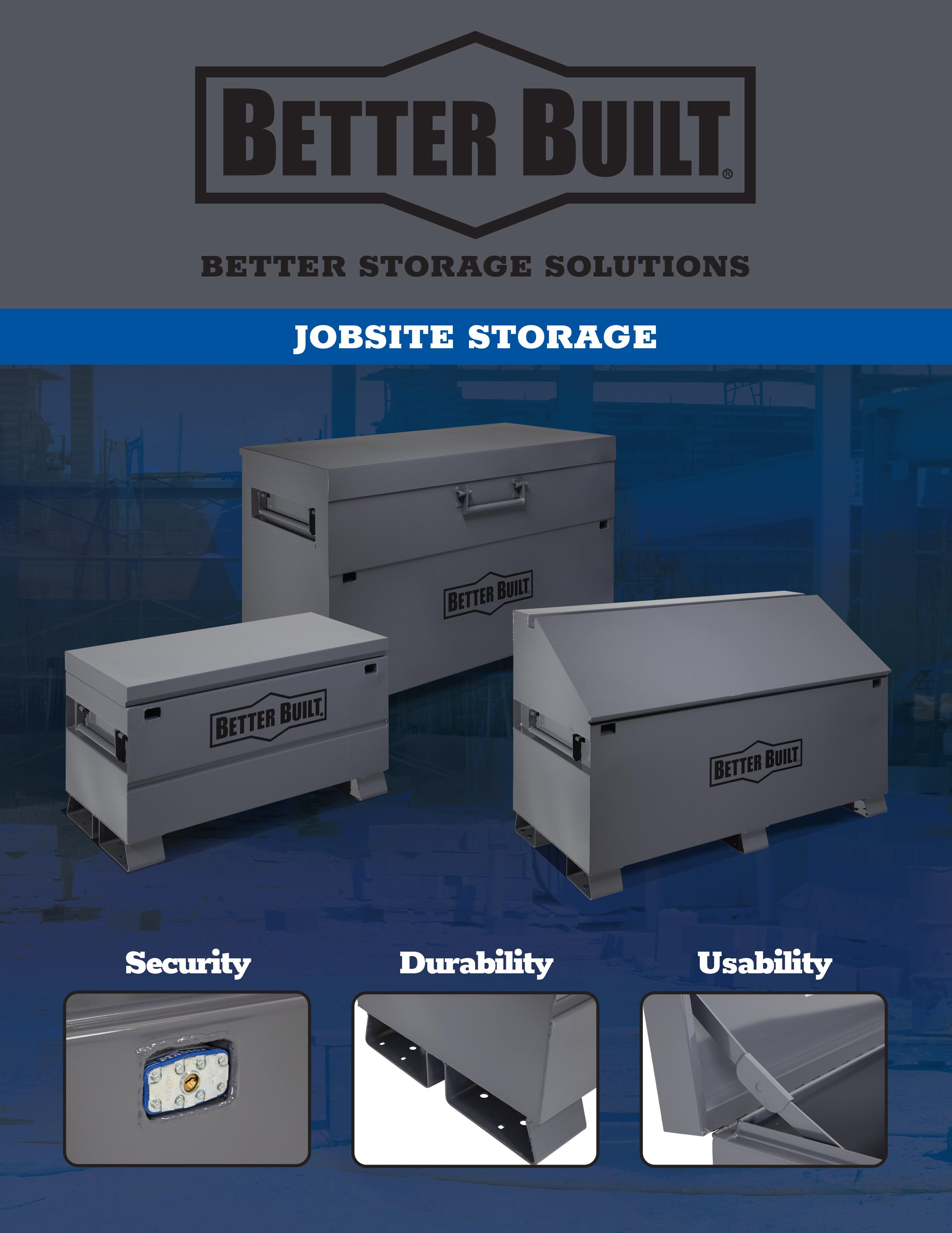 gm7690-bb-jobsitebox-ss-hires-1.jpg