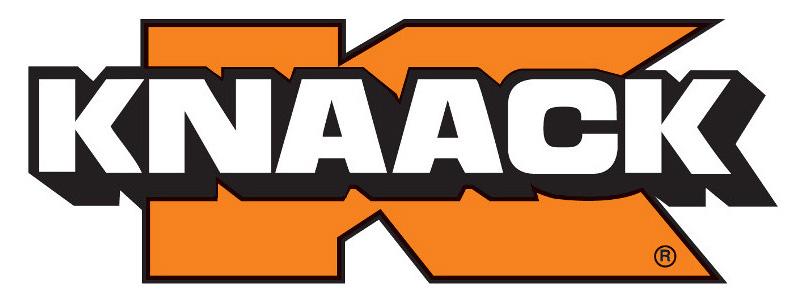 knaack-logo-2.jpg