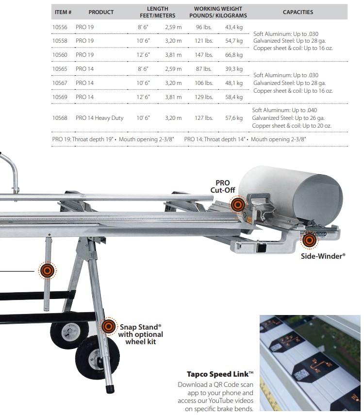 pro-brakes.jpg