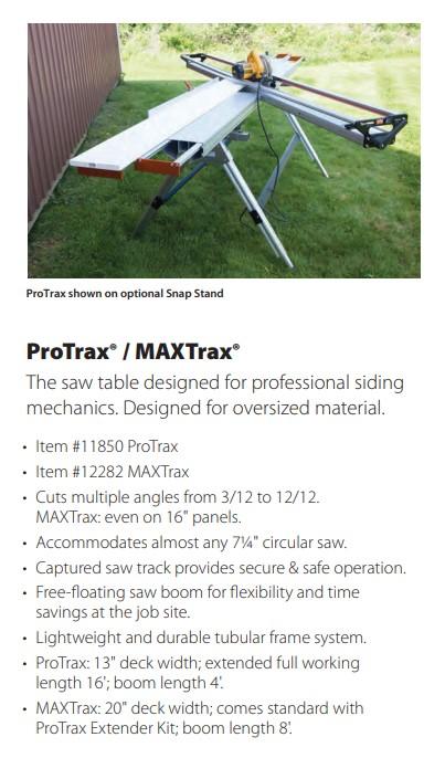 protrax-max-trax-1.jpg