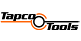 tapco-logo.png