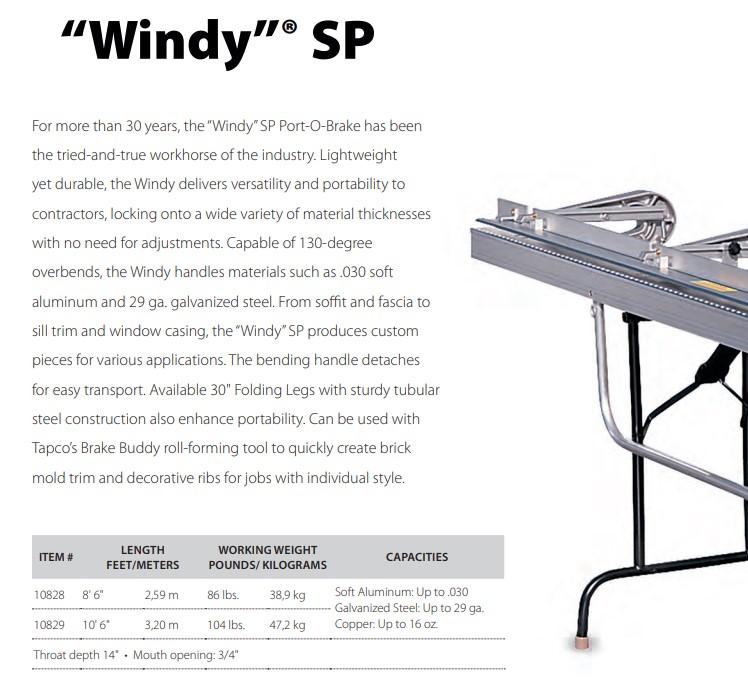 windy-sp.jpg