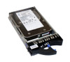 00MJ129 - IBM 4TB 7200RPM 3.5-inch NL SAS 6GB/s Hard Drive with Tray for STORWIZE V3700