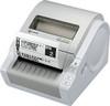 Brother TD-4100N Direct Thermal 300 x 300 dpi Label Printer