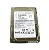 00MJ149 - IBM 1.2TB 10000RPM 2.5-inch NL SAS 6GB/s Hard Drive with Tray for STORWIZE V3700