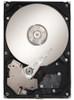 6L080P0 - Maxtor 80GB 7200RPM 8MB Cache IDE Ultra- Ata-133 Diamondmax-10 3.5-inch Hard Drive