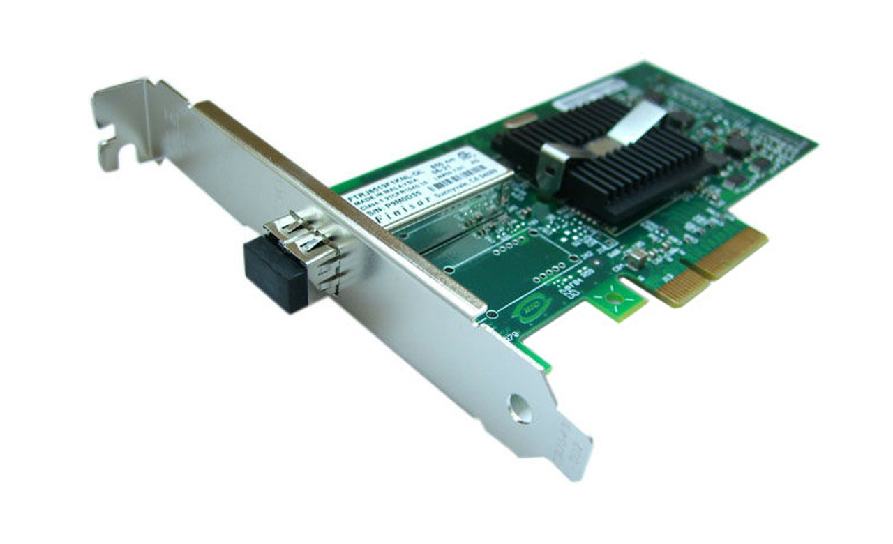 Intel EXPI9400PF PRO//1000 Pf Server Adapter