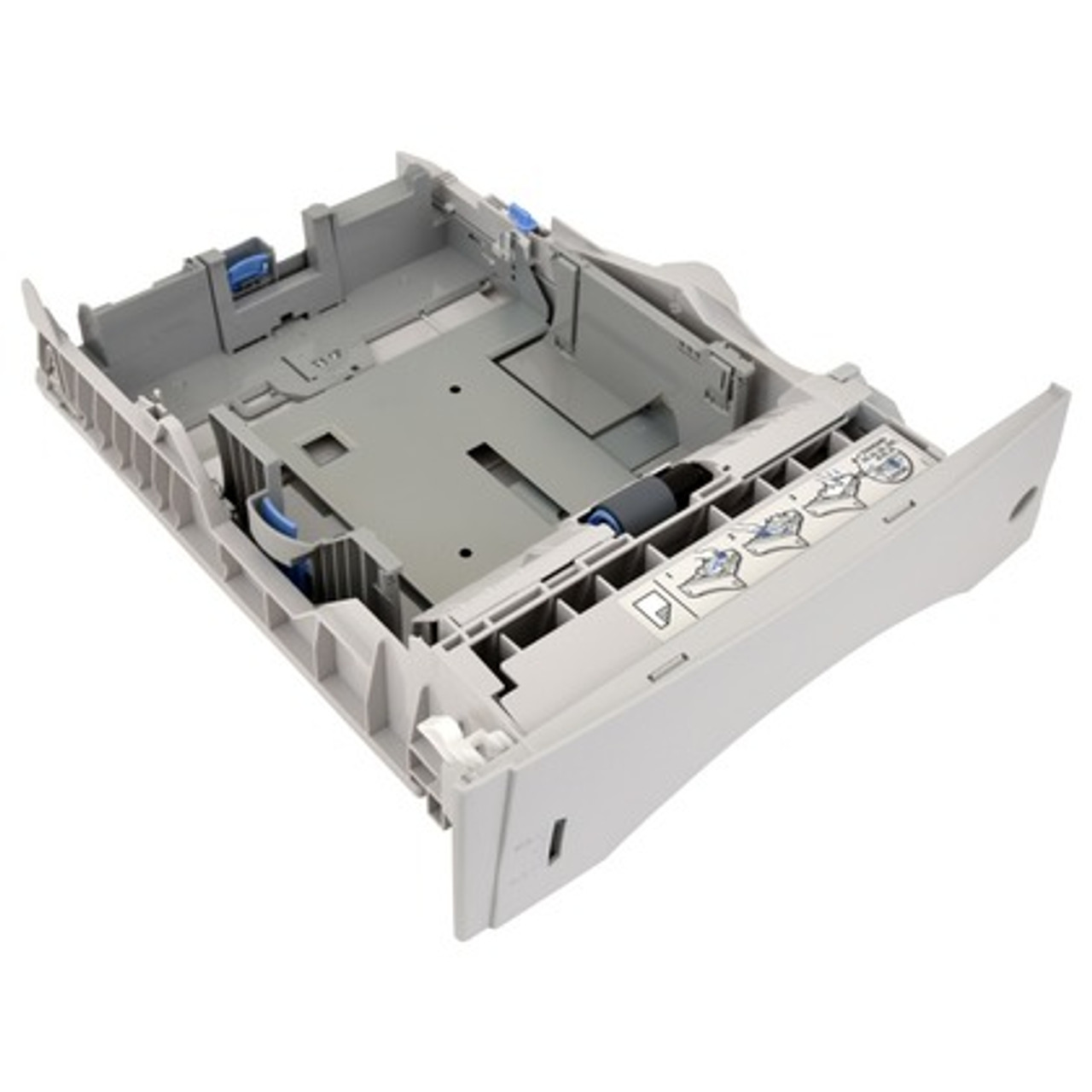 RM1-1088-090 - HP 4200 4250dtn 4250N 4300 4350 Paper Tray