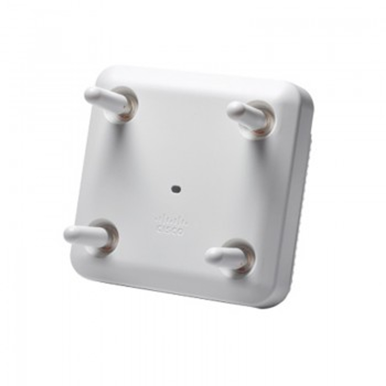 AIR-AP2802E-A-K9C - Cisco Aironet 2802E Access Point