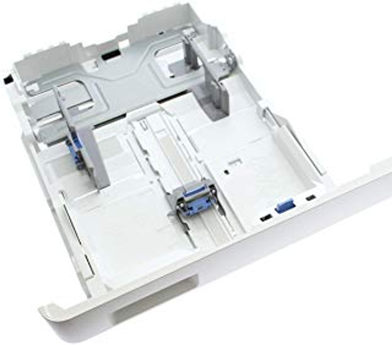 HP Paper Cassette paper Tray #2 Assembly for HP M426FDW printer M426 & M402DW